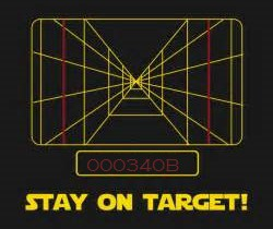 stayontarget_340B