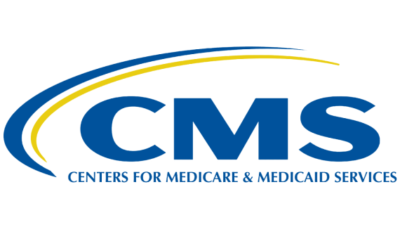 Centers_for_Medicare_and_Medicaid_Services_logo
